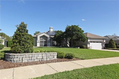 103 Oak View Circle, Lake Mary, FL 32746 - #: O5565058