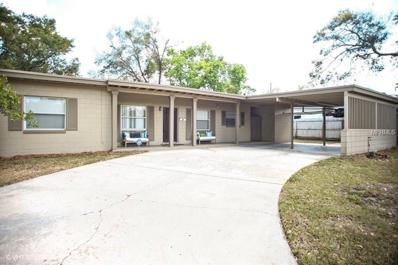 1319 Berwyn Road, Orlando, FL 32806 - MLS#: O5565069