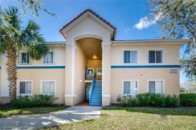 13220 Galicia St UNIT 208, Orlando, FL 32824 - MLS#: O5565070