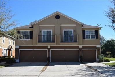 1452 Broken Oak Drive UNIT A, Winter Garden, FL 34787 - MLS#: O5565071