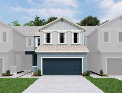 4558 Basket Oak Lane, Sarasota, FL 34232 - MLS#: O5565072