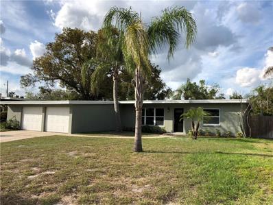 4701 Lenmore Street, Orlando, FL 32812 - MLS#: O5565100