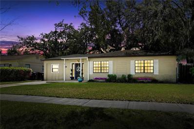 1440 Stetson Street, Orlando, FL 32804 - MLS#: O5565129