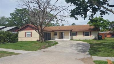 1554 Merrimac Lane, Deltona, FL 32725 - MLS#: O5565191