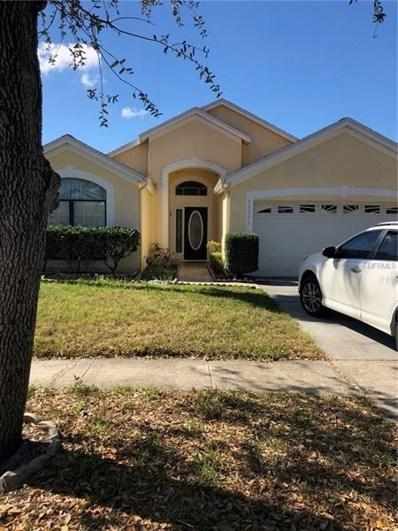 13332 Mallard Cove Boulevard, Orlando, FL 32837 - MLS#: O5565223
