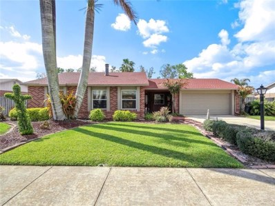934 Old Tree Road, Orlando, FL 32825 - MLS#: O5565247