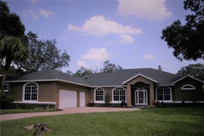 1614 Imperial Palm Drive, Apopka, FL 32712 - MLS#: O5565249
