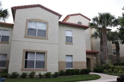 827 Camargo Way UNIT 205, Altamonte Springs, FL 32714 - MLS#: O5565279
