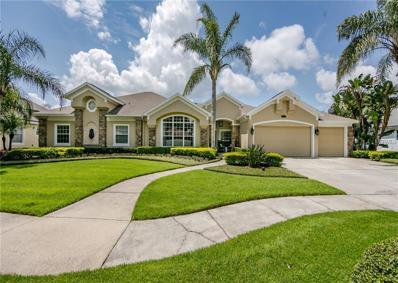 2548 Stoneview Road, Orlando, FL 32806 - MLS#: O5565312