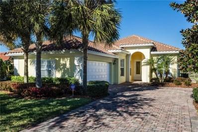 12173 Obelia Lane, Orlando, FL 32827 - MLS#: O5565348