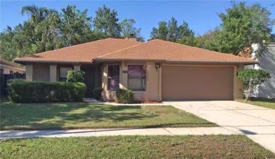 701 Holbrook Circle, Lake Mary, FL 32746 - MLS#: O5565357