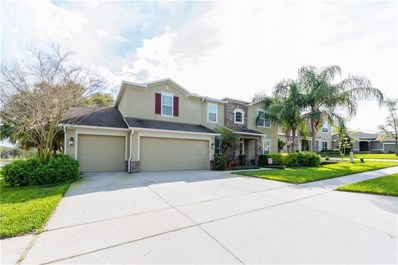 2380 Pickford Circle, Apopka, FL 32703 - MLS#: O5565365