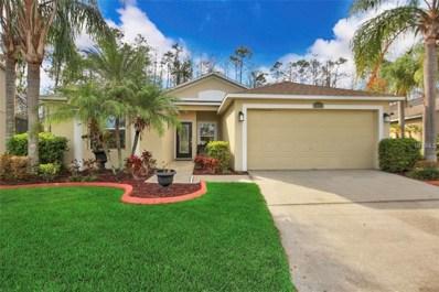 14264 Weymouth Run, Orlando, FL 32828 - MLS#: O5565367