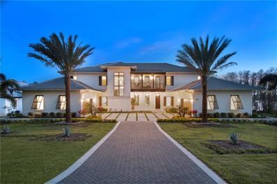 9368 Blanche Cove Drive, Windermere, FL 34786 - MLS#: O5565384