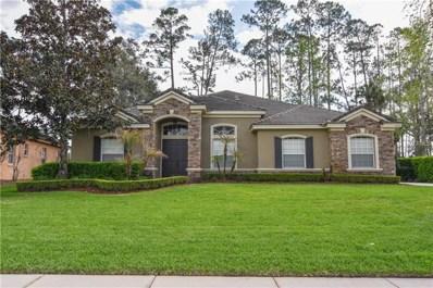 1771 Redwood Grove Terrace, Lake Mary, FL 32746 - MLS#: O5565387