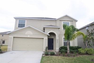 1826 Thetford Circle UNIT 6, Orlando, FL 32824 - MLS#: O5565394