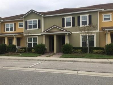 11433 Brownstone Street, Windermere, FL 34786 - MLS#: O5565406