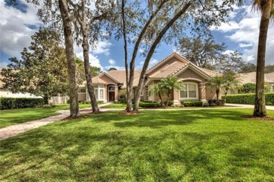 3239 Deer Chase Run, Longwood, FL 32779 - #: O5565423