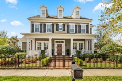 2164 Common Way Road, Orlando, FL 32814 - MLS#: O5565439