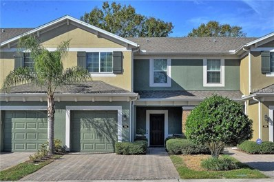 306 Maybeck Court, Sanford, FL 32771 - MLS#: O5565446