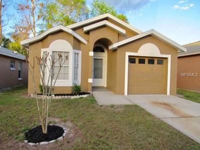 109 Sundance Court, Winter Springs, FL 32708 - MLS#: O5565452