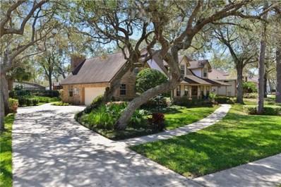 222 Shady Oaks Circle, Lake Mary, FL 32746 - MLS#: O5565470