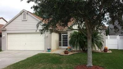 2863 Autumn Green Drive, Orlando, FL 32822 - MLS#: O5565484
