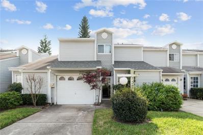 137 Northshore Circle, Casselberry, FL 32707 - MLS#: O5565500