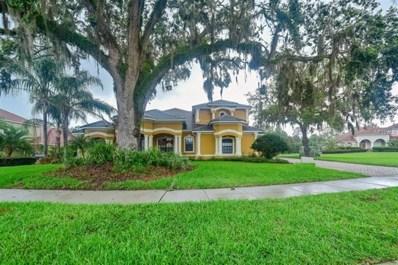8518 Cypress Hollow Court, Sanford, FL 32771 - MLS#: O5565510