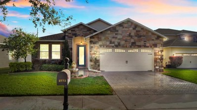 2773 Pepper Lane, Orlando, FL 32812 - MLS#: O5565520
