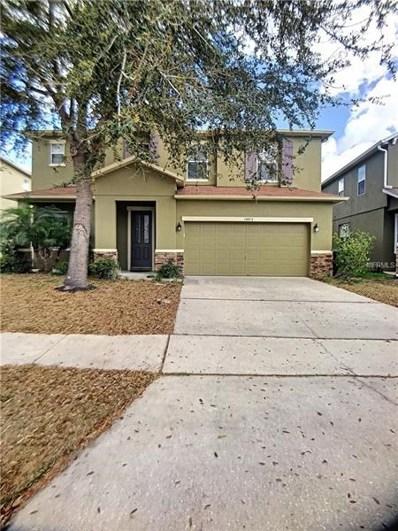 14873 Perdido Drive, Orlando, FL 32828 - MLS#: O5565549