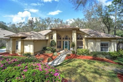 107 Raymond Oaks Court, Altamonte Springs, FL 32701 - MLS#: O5565590