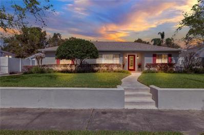 1135 Shady Lane Drive, Orlando, FL 32804 - MLS#: O5565602