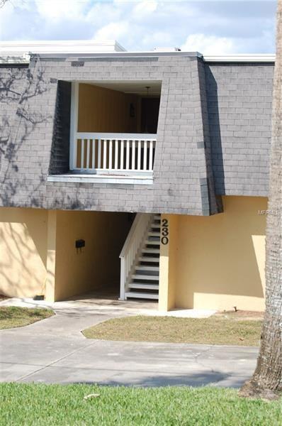 230 E Desoto Street UNIT c, Clermont, FL 34711 - #: O5565604