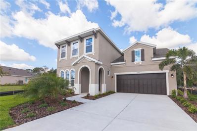 5175 Asher Court, Sarasota, FL 34232 - MLS#: O5565623