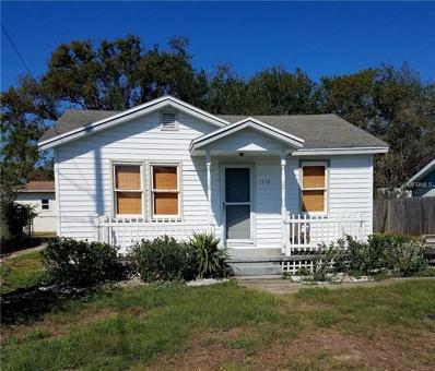 1359 Sheridan Street SW, Winter Haven, FL 33880 - MLS#: O5565625