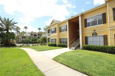 5029 City Street UNIT 1818, Orlando, FL 32839 - MLS#: O5565651