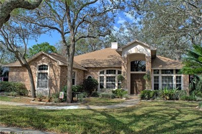 238 Shady Oaks Circle, Lake Mary, FL 32746 - MLS#: O5565661