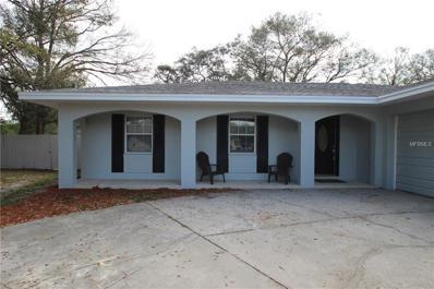 1554 Leopard Court, Apopka, FL 32712 - MLS#: O5565676