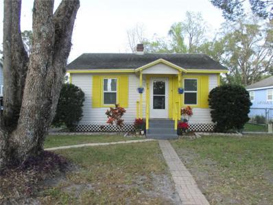 219 Florida Avenue, Winter Garden, FL 34787 - MLS#: O5565685