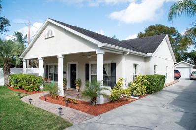 1477 Harmon Avenue, Winter Park, FL 32789 - MLS#: O5565699