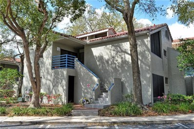 1000 Winderley Place UNIT 228, Maitland, FL 32751 - MLS#: O5565710