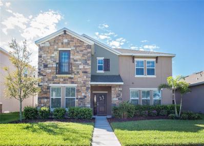 2002 J Lawson Boulevard, Orlando, FL 32824 - MLS#: O5565711