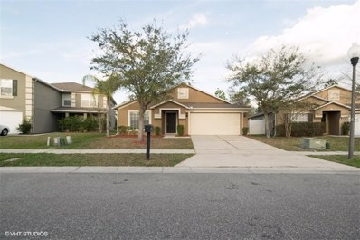 15692 Galbi Drive, Orlando, FL 32828 - MLS#: O5565723