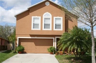 556 Caladesi Trail, Orlando, FL 32807 - MLS#: O5565725