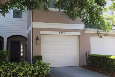2021 Stockton Drive, Sanford, FL 32771 - MLS#: O5565739
