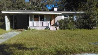 5501 Riordan Way, Orlando, FL 32808 - MLS#: O5565740