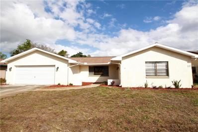 4345 Starwood Lane, Titusville, FL 32780 - MLS#: O5565749