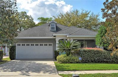 2626 Elizabeth Avenue, Orlando, FL 32804 - MLS#: O5565796