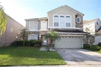 1948 Sand Arbor Circle, Orlando, FL 32824 - MLS#: O5565802